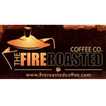 The Herbman | Supporting Local | Fire Roasted