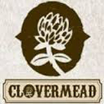 The Herbman | Supporting Local | Clovermead